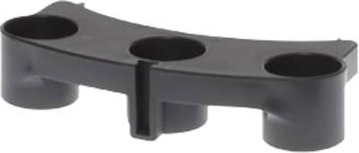 Cleancraft Držák příslušenství pro flexCAT 112/116 Q