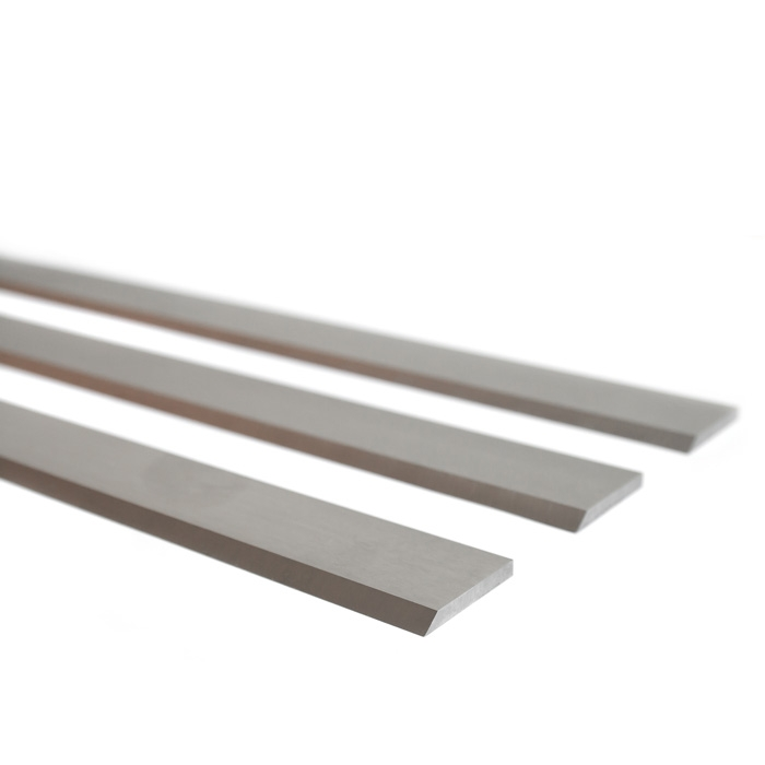 Holzstar Náhradní nože pro ADH 31 C (3 ks) - 5914031