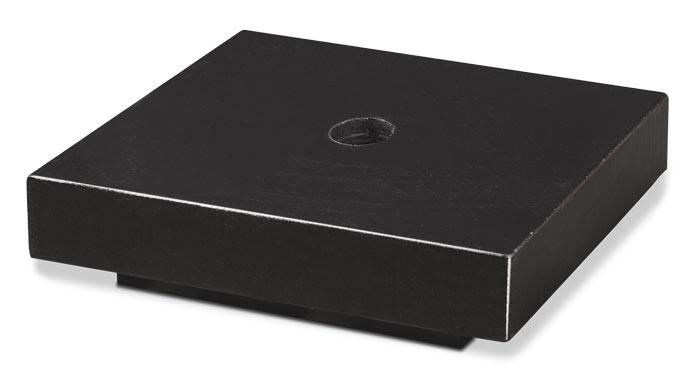 Metallkraft Děrovací deska pro 60 HBK - 4106060