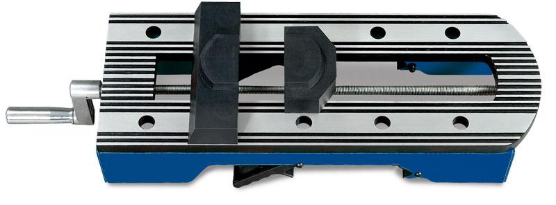 Holzstar Rychloupínací svěrák pro  UWT 3200
