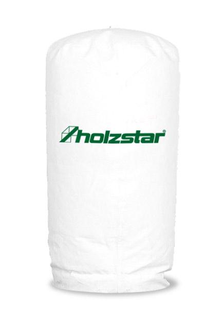 Holzstar Filtrační vak SAA 902