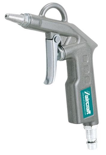 Aircraft Ofukovací pistole BPK krátká - 2112100