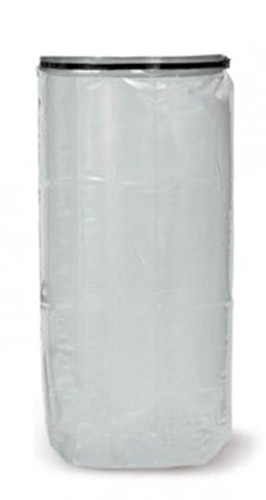Holzkraft PVC pytel na piliny pro SAA 902 - 5930904