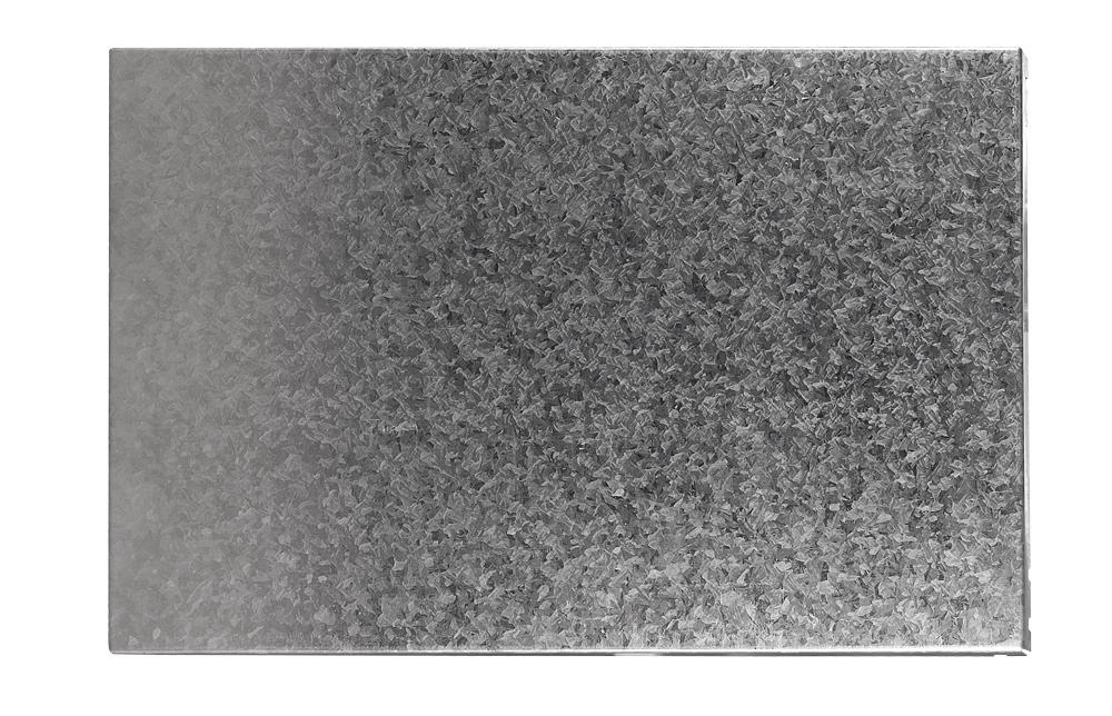 Holzstar Rozšíření stolu (800 x 550 mm) pro TKS 316 Pro - 5912321