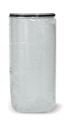 Holzkraft 5129434 PVC pytel na pyliny ASA 4303