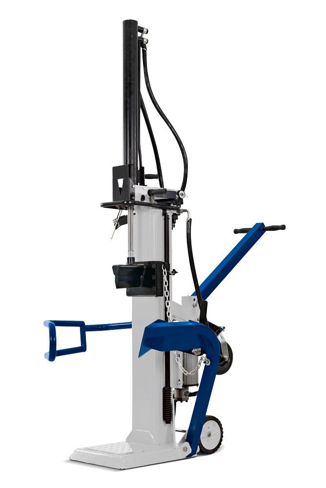 Holzkraft HSE 11-1100 Hydraulická štípačka na dřevo - 5981011