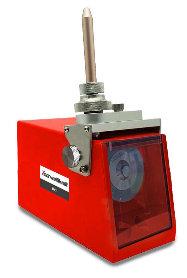 Schweißkraft EG 5 Bruska na elektrody - 1692005