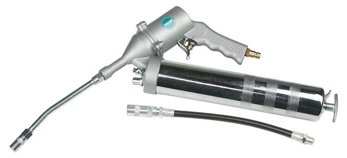Aircraft FPS pneumatická tlaková maznice - 2102230