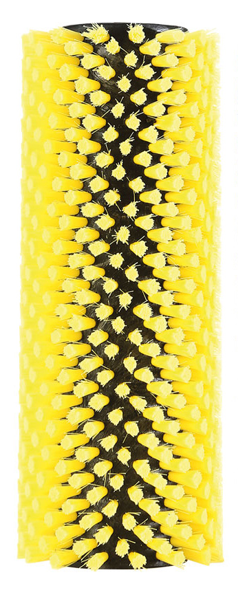 Kefy žlté (mäkké) pre DWM 280