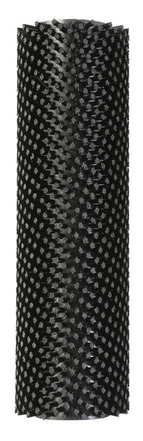 Kefy čierne (tvrdé) pre DWM 340