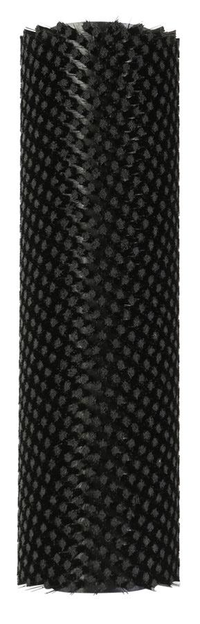 Kefy čierne (veľmi tvrdé) pre DWM 340