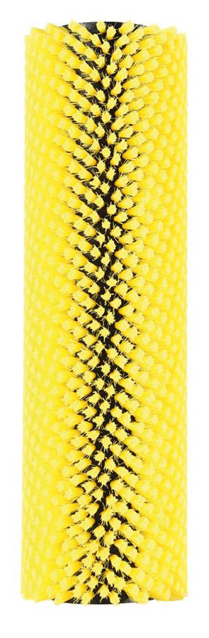 Kefy žlté (mäkké) pre DWM 340