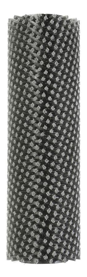 Kefy šedé (univerzálny) pre DWM 420