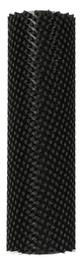 Kefy čierne (veľmi tvrdé) pre DWM 420
