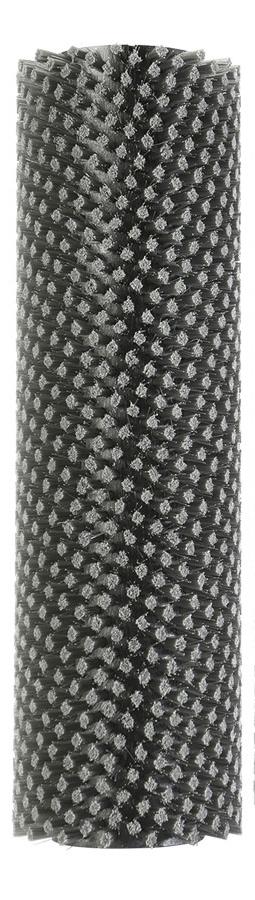 Kefy šedé (univerzálny) pre DWM 620