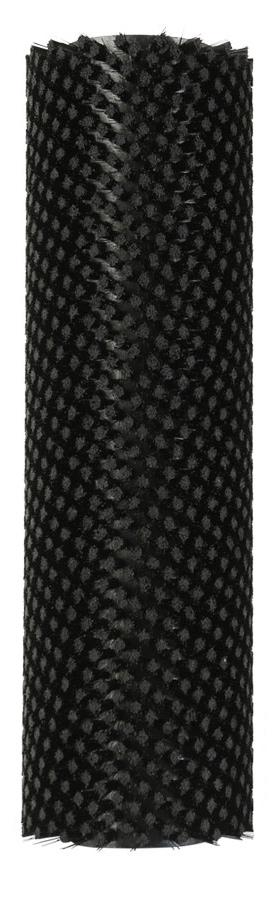 Kefy čierne (veľmi tvrdé) pre DWM 620